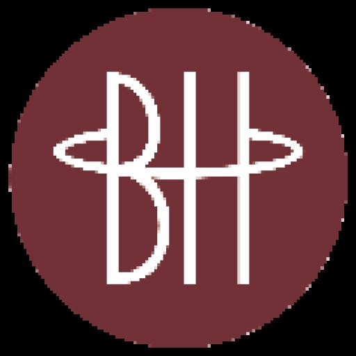Hotell Brudhäll logo